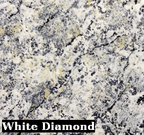 Giani Granite Countertop Paint Kit White Diamond - Kitchen countertop paint kits